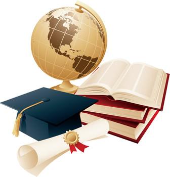 Cangkruan Pendidikan Agus Rohman Membaca Menulis Dan Meneliti